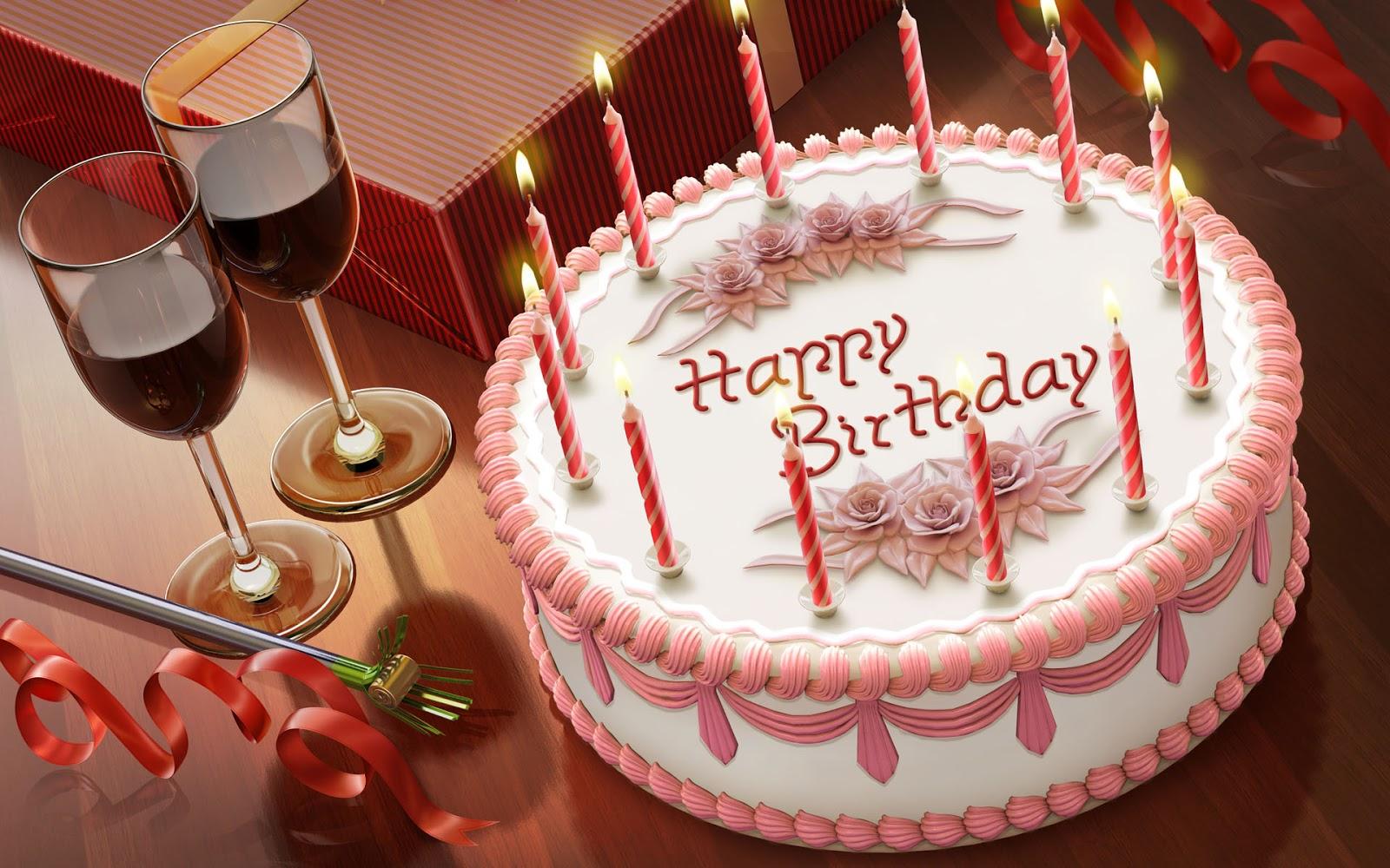 Happy Birthday صور بطاقات عيد ميلاد متحركة 2017 اروع معايدات عيد ميلاد متحركة2018 2015_1418581132_574.