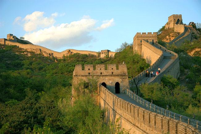 صورعجائب الدنيا السبع:سور الصين العظيم من عجائب الدنيا السبعة 2015_1418658772_433.