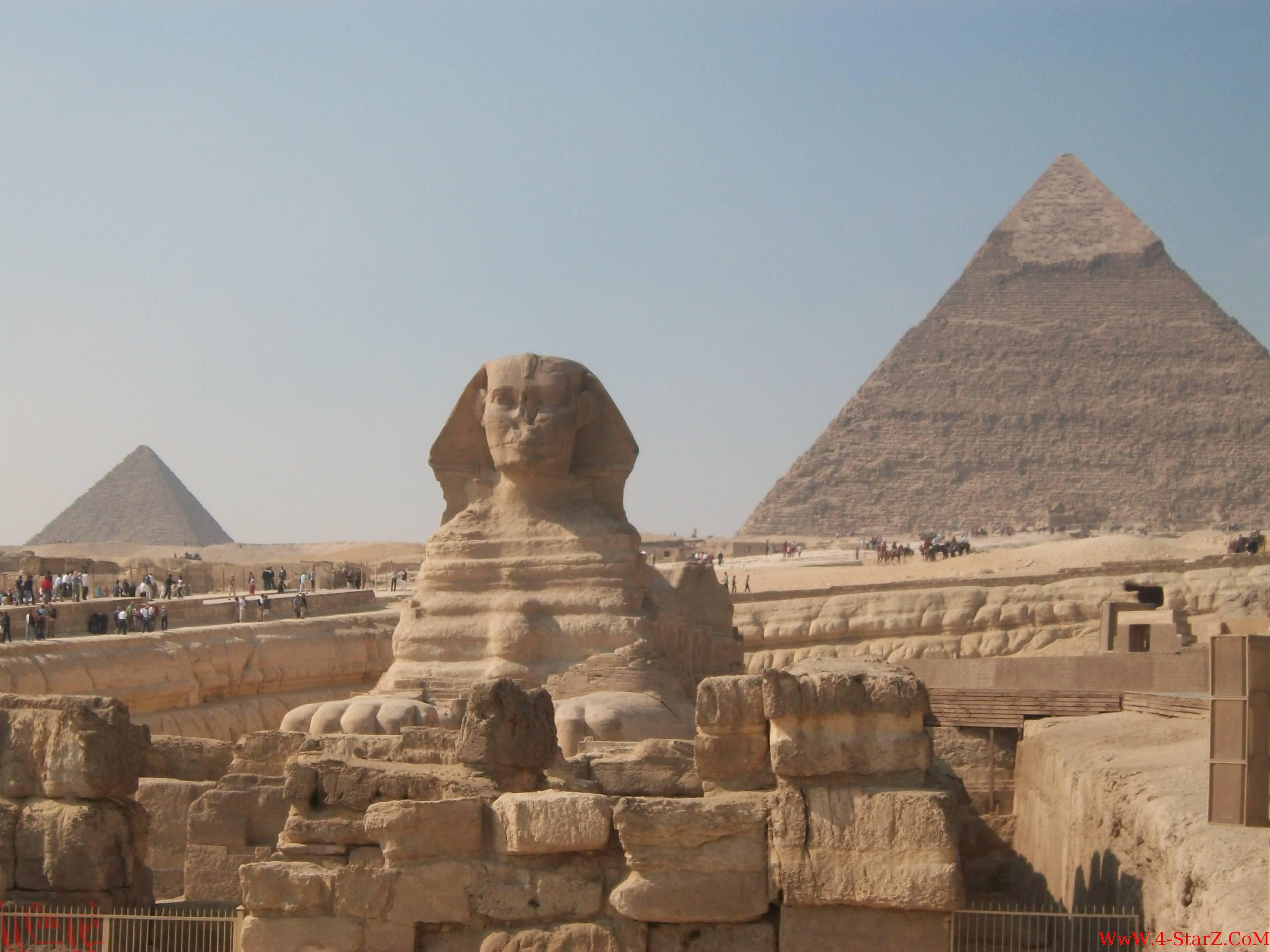 صور عجائب الدنيا السبع , اهرامات الجيزة احد عجائب الدنيا السبعة جميلة جدا اهرامات مصر 2015_1418658826_813