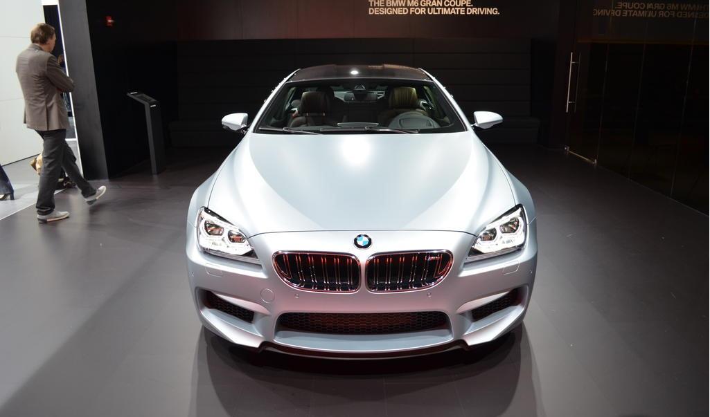 ���� ��� ����� �� 6 ���� 2016, BMW 6 Series Gran Coupe 2015_1418659832_151.