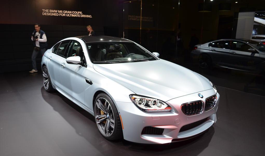 ���� ��� ����� �� 6 ���� 2016, BMW 6 Series Gran Coupe 2015_1418659933_970.