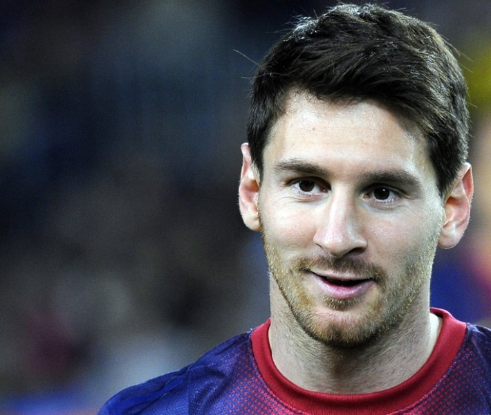 ���� ��� ���� ��� ���� Identify pictures of beautiful Messi 2015_1418670883_657.