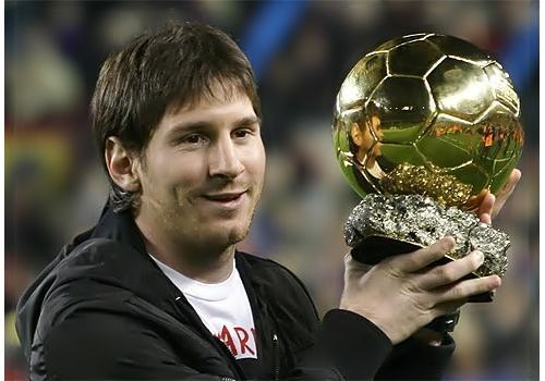 ���� ��� ���� ��� ���� Identify pictures of beautiful Messi 2015_1418670883_965.