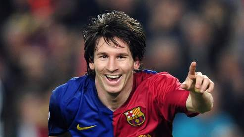 ���� ��� ���� ��� ���� Identify pictures of beautiful Messi 2015_1418670884_880.