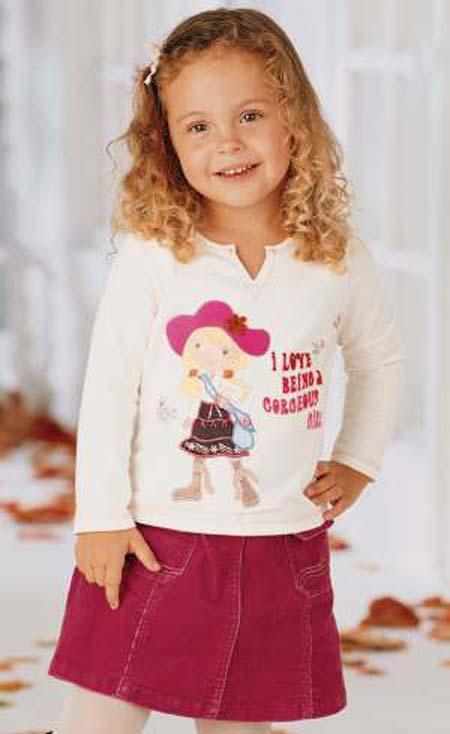 نتيجة بحث الصور عن ملابس اطفالي روعة