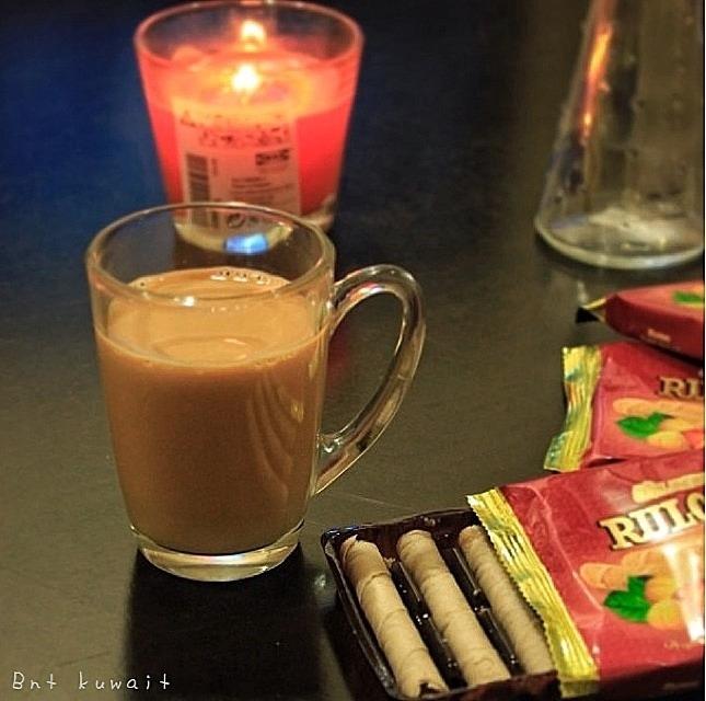 صور فطور ,صور فطور شهي ,فطور جميل ,فطور الصباح مع الشاي,خبز الفطور2017 2015_1418711768_704.