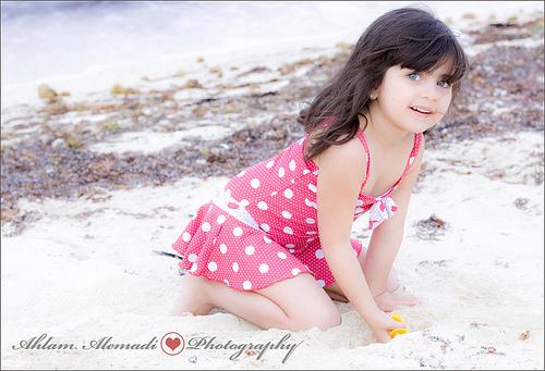 صور اطفال مضحكة , صور جميلة للاطفال ,اجمل صورة طفل لسنة 2017,صور اجمل اطفال عام 2018 2015_1418827408_256.