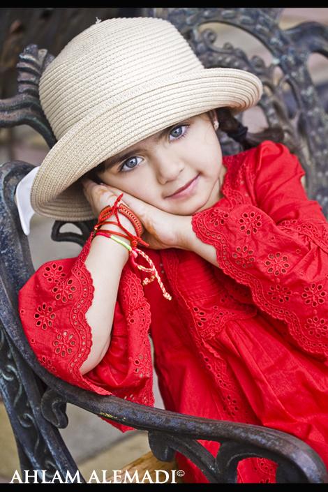صور اطفال مضحكة , صور جميلة للاطفال ,اجمل صورة طفل لسنة 2017,صور اجمل اطفال عام 2018 2015_1418827408_268.