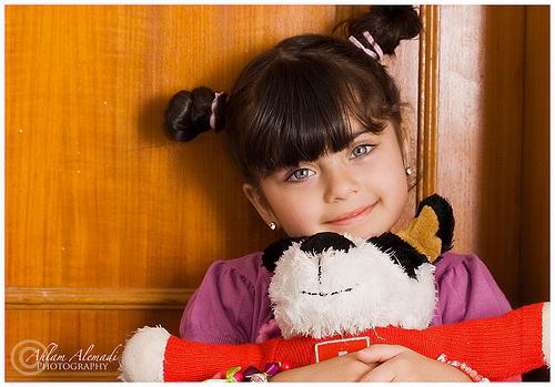 صور اطفال مضحكة , صور جميلة للاطفال ,اجمل صورة طفل لسنة 2017,صور اجمل اطفال عام 2018 2015_1418827408_304.