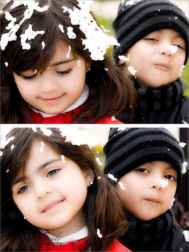 صور اطفال مضحكة , صور جميلة للاطفال ,اجمل صورة طفل لسنة 2017,صور اجمل اطفال عام 2018 2015_1418827408_405.