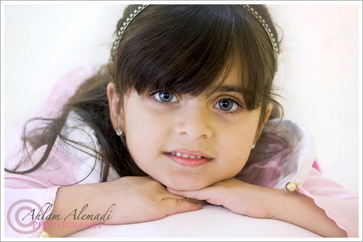 صور اطفال مضحكة , صور جميلة للاطفال ,اجمل صورة طفل لسنة 2017,صور اجمل اطفال عام 2018 2015_1418827408_576.