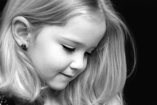 صور اطفال مضحكة , صور جميلة للاطفال ,اجمل صورة طفل لسنة 2017,صور اجمل اطفال عام 2018 2015_1418827408_606.