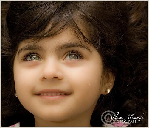 صور اطفال مضحكة , صور جميلة للاطفال ,اجمل صورة طفل لسنة 2017,صور اجمل اطفال عام 2018 2015_1418827408_645.