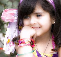 صور اطفال مضحكة , صور جميلة للاطفال ,اجمل صورة طفل لسنة 2017,صور اجمل اطفال عام 2018 2015_1418827408_674.