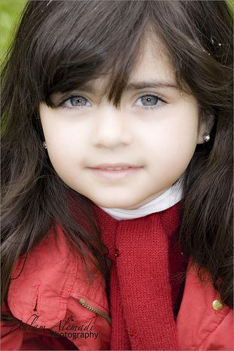 صور اطفال مضحكة , صور جميلة للاطفال ,اجمل صورة طفل لسنة 2017,صور اجمل اطفال عام 2018 2015_1418827408_694.