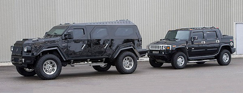 صور سيارات مصفحه 2017 , armored cars , سياره سيف العرب 2015_1419197860_215.