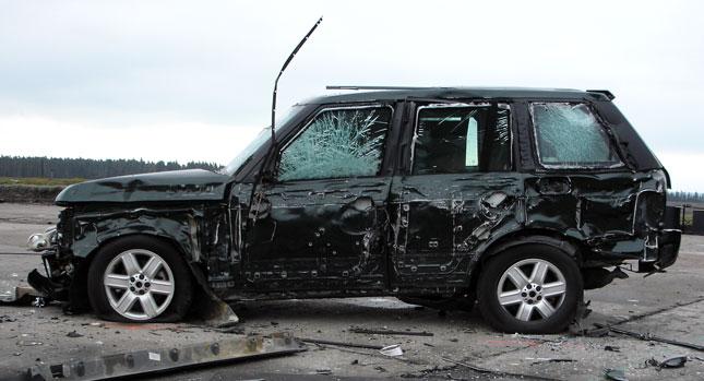 صور سيارات مصفحه 2017 , armored cars , سياره سيف العرب 2015_1419197863_409.