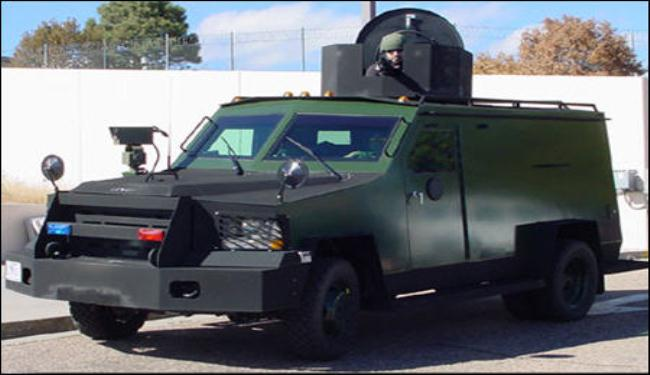 صور سيارات مصفحه 2017 , armored cars , سياره سيف العرب 2015_1419198204_154.