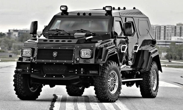 ��� ������ ����� 2016 , armored cars , ����� ��� ����� 2015_1419198204_430.
