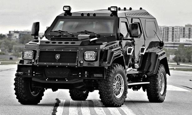 صور سيارات مصفحه 2017 , armored cars , سياره سيف العرب 2015_1419198204_430.
