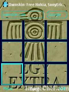 ����� ����� ���� ������ ����� - operamini2015 2015_1419531028_696.