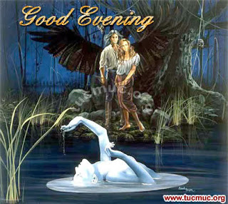 ��� ���� �����  ����� ��� - ������ ������ ������ Good Evening 2015_1419613015_960.