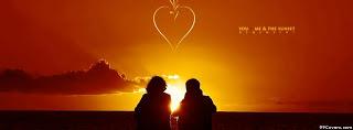 غلاف فيس بوك حب - كفرات للفيس بوك حب 2017 - اغلفة فيس بوك love 2015_1419726727_584.