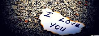 غلاف فيس بوك حب - كفرات للفيس بوك حب 2017 - اغلفة فيس بوك love 2015_1419726727_998.