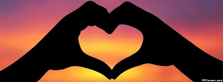 غلاف فيس بوك حب - كفرات للفيس بوك حب 2017 - اغلفة فيس بوك love 2015_1419726728_737.