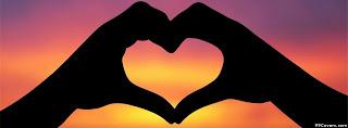 ���� ��� ��� �� - ����� ����� ��� �� 2016 - ����� ��� ��� love 2015_1419726728_737.