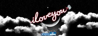 غلاف فيس بوك حب - كفرات للفيس بوك حب 2016 - اغلفة فيس بوك love 2015_1419726728_866.