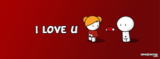 غلاف فيس بوك حب - كفرات للفيس بوك حب 2017 - اغلفة فيس بوك love 2015_1419726729_810.