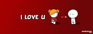 ���� ��� ��� �� - ����� ����� ��� �� 2016 - ����� ��� ��� love 2015_1419726729_810.
