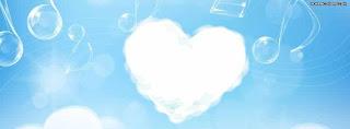 غلاف فيس بوك حب - كفرات للفيس بوك حب 2017 - اغلفة فيس بوك love 2015_1419726729_913.