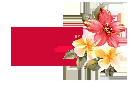 صور مساء الخير 2017 جميلة جدا مساء الورد مكتوبة رمزية , images Evening Alkhair 2017 Phrases Facebook 2016_1389819104_697.