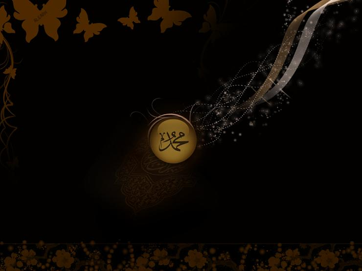 صور وخلفايت اسلاميه جميلة رائعة , تحميل صور اسلامية وادعية , صور مكتوب عليها كلام اسلامي للفيس بوك img_1391919786_840.j