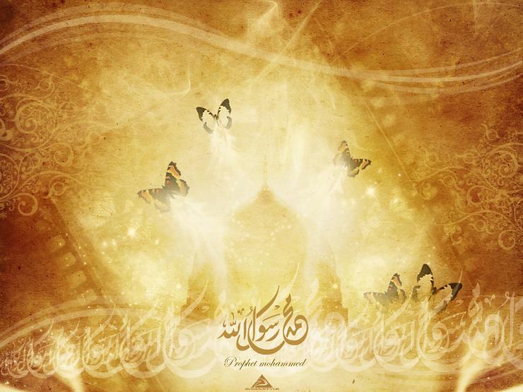 صور وخلفايت اسلاميه جميلة رائعة , تحميل صور اسلامية وادعية , صور مكتوب عليها كلام اسلامي للفيس بوك img_1391919792_446.j