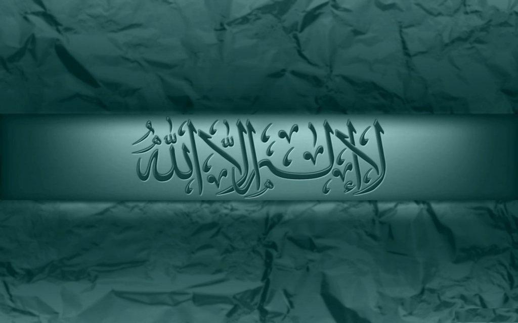 صور وخلفايت اسلاميه جميلة رائعة , تحميل صور اسلامية وادعية , صور مكتوب عليها كلام اسلامي للفيس بوك img_1391919792_814.j