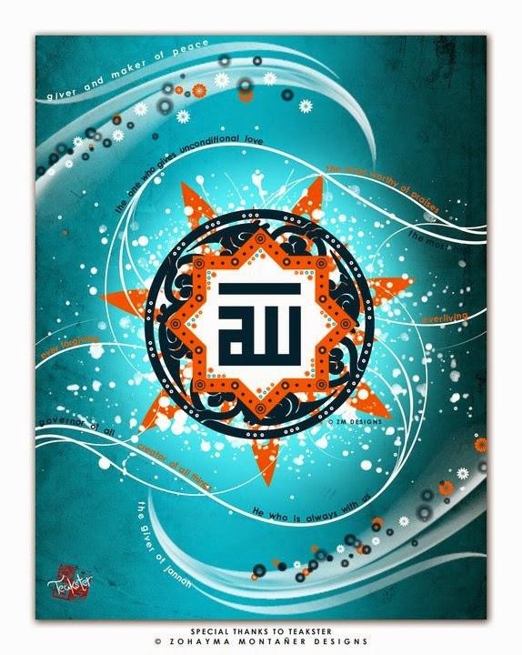 new_1419811415_613.jpg