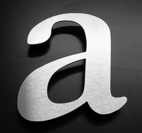 ��� ��� a , ��� ��� a ������ , ������ ����� 2016 letter a pictures