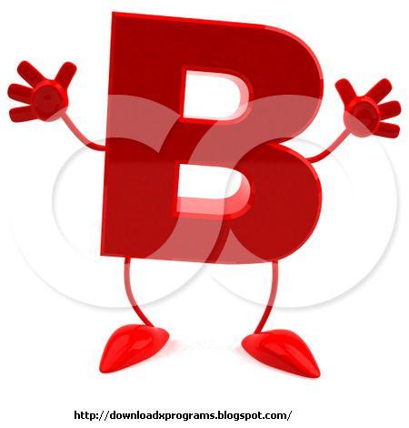 ��� ��� B , ��� ��� b ������ , ���� ��� ��� �� Photos b letter new_1420619440_995.j
