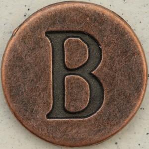 ��� ��� B , ��� ��� b ������ , ���� ��� ��� �� Photos b letter new_1420619441_372.j