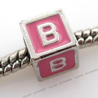 ��� ��� B , ��� ��� b ������ , ���� ��� ��� �� Photos b letter new_1420619443_838.j