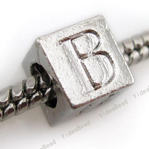 ��� ��� B , ��� ��� b ������ , ���� ��� ��� �� Photos b letter new_1420619443_956.j