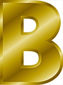 ��� ��� B , ��� ��� b ������ , ���� ��� ��� �� Photos b letter new_1420619459_199.j