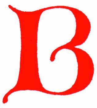 ��� ��� B , ��� ��� b ������ , ���� ��� ��� �� Photos b letter new_1420619460_416.j