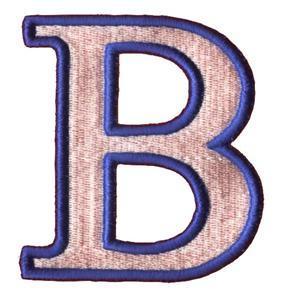 ��� ��� B , ��� ��� b ������ , ���� ��� ��� �� Photos b letter new_1420619465_640.j