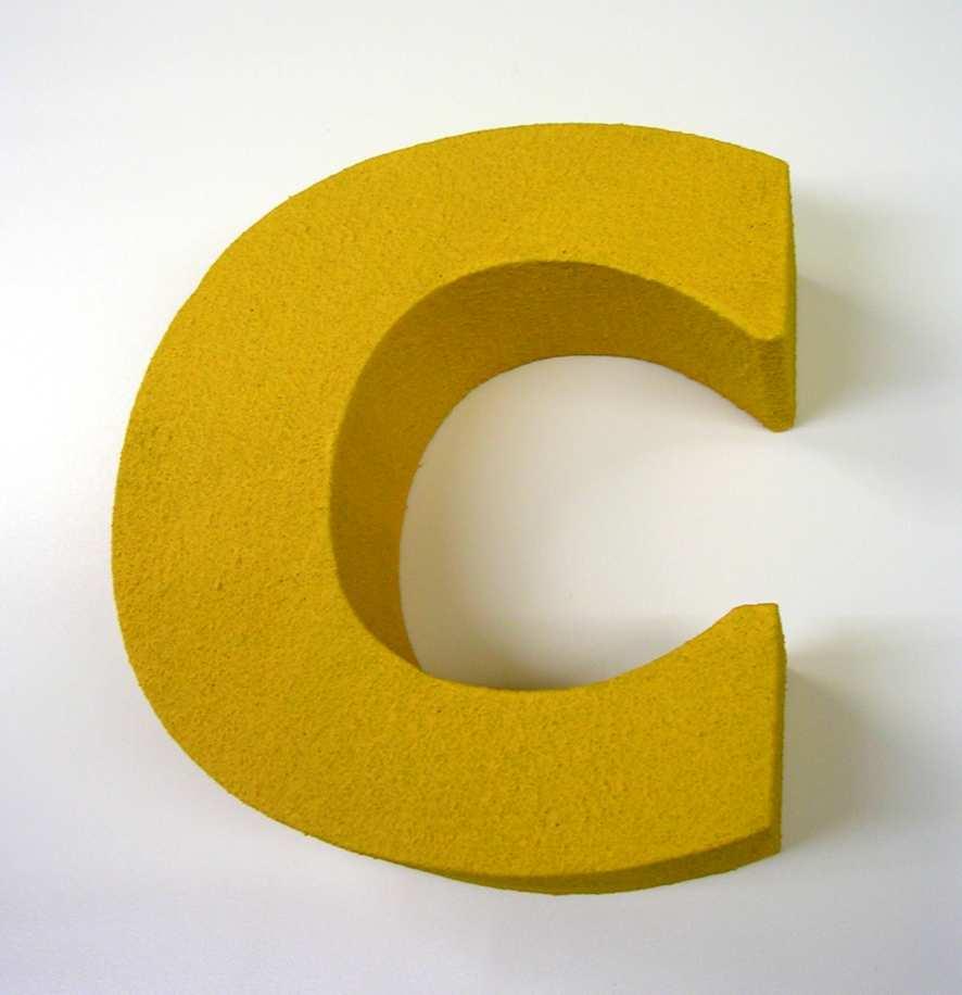 صور حرف C , صور حرف C مزخرفة , خلفيات جديدة 2016 letter C pictures