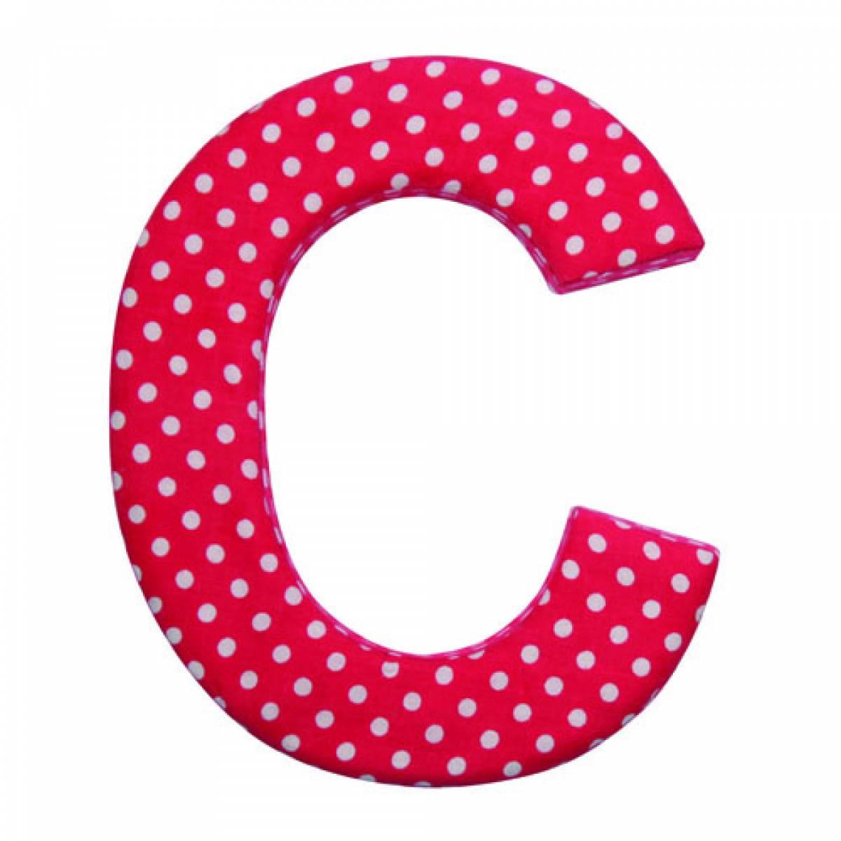 ��� ��� C , ��� ��� C ������ , ������ ����� 2016 letter C pictures