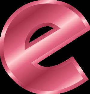 ��� ��� E , ��� ��� E ������ , ������ ����� 2016 letter E pictures new_1420668474_759.p